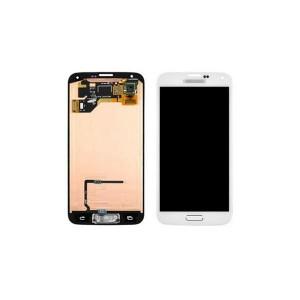 yamena ekrana i displejeva na mobilnim telefonima