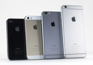 iPhone 6 oprema