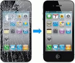 reparacija stakla na mobilnim telefonima