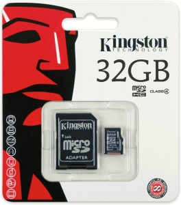 mikro-sd-32gb-kingston