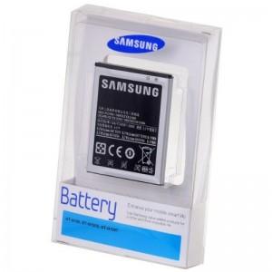 samsung-baterije