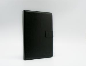 torbica-teracell-univerzalna-za-tablet-7-crna-17498-12755