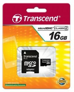transcend-16gb-microsd